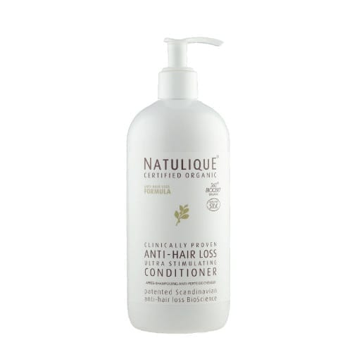 Anti-Hair Loss Conditioner 500ml