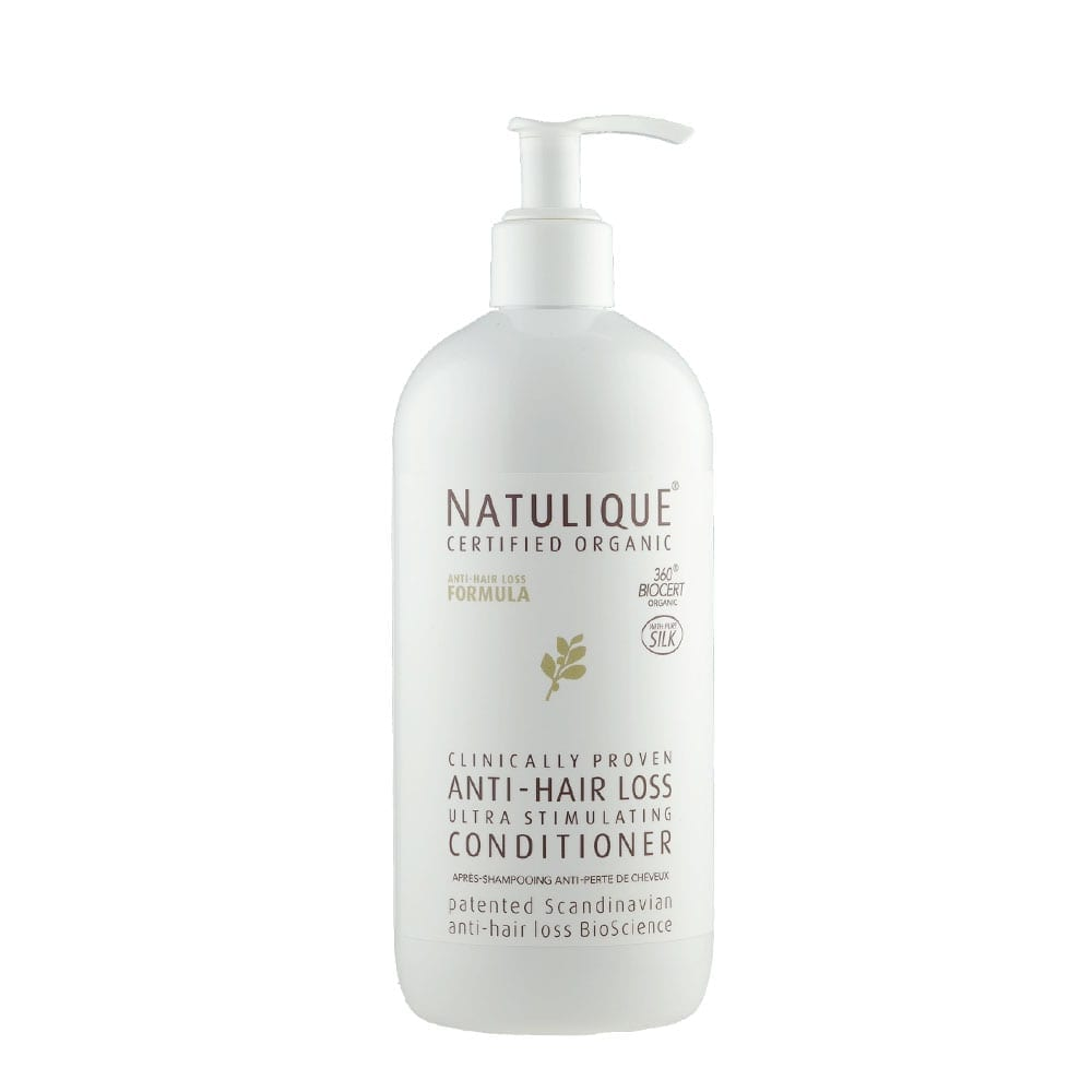 Anti-Hair Loss Conditioner 500ml